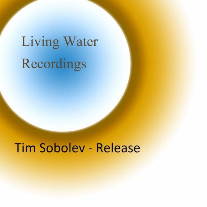 Tim Sobolev - Release [CAT 46282]